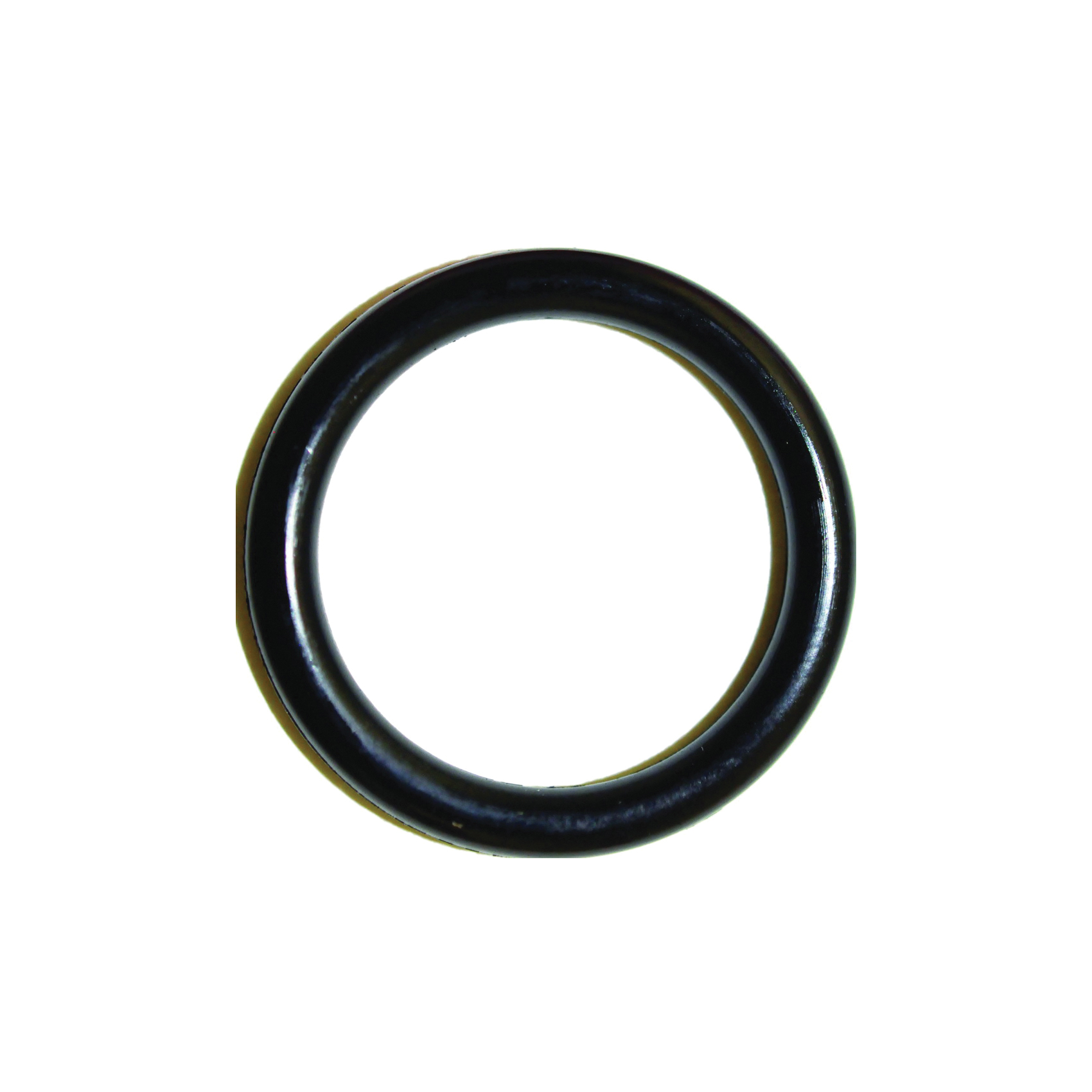 Picture of Danco 35730B Faucet O-Ring, #13, 11/16 in ID x 7/8 in OD Dia, 3/32 in Thick, Buna-N