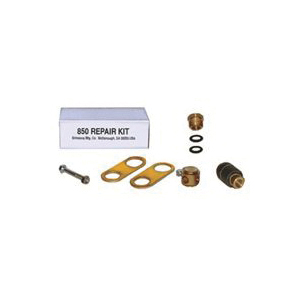 Picture of Simmons 850 SB Yard Hydrant Repair Kit