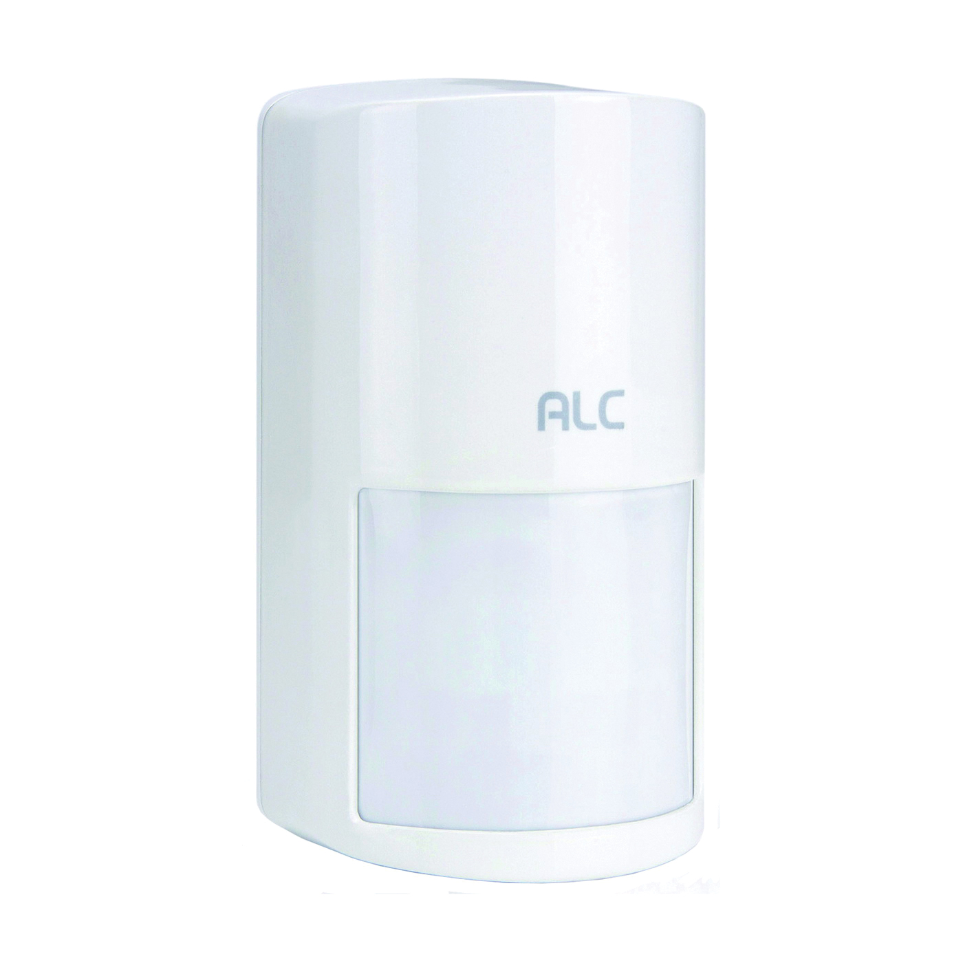 Picture of ALC AHSS31 Motion Detector, 40 ft Detection