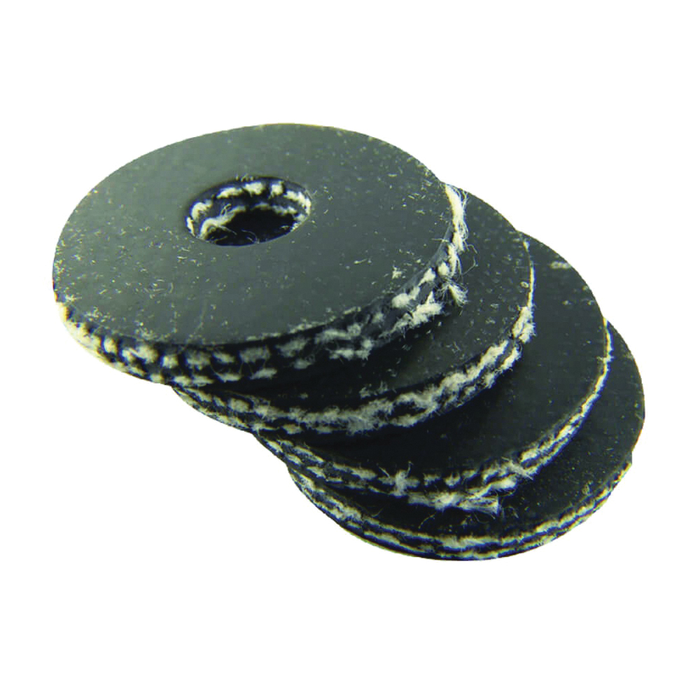 Picture of Danco 80352 Tank Bolt Washer, Rubber, For: 5/16 in Bolts