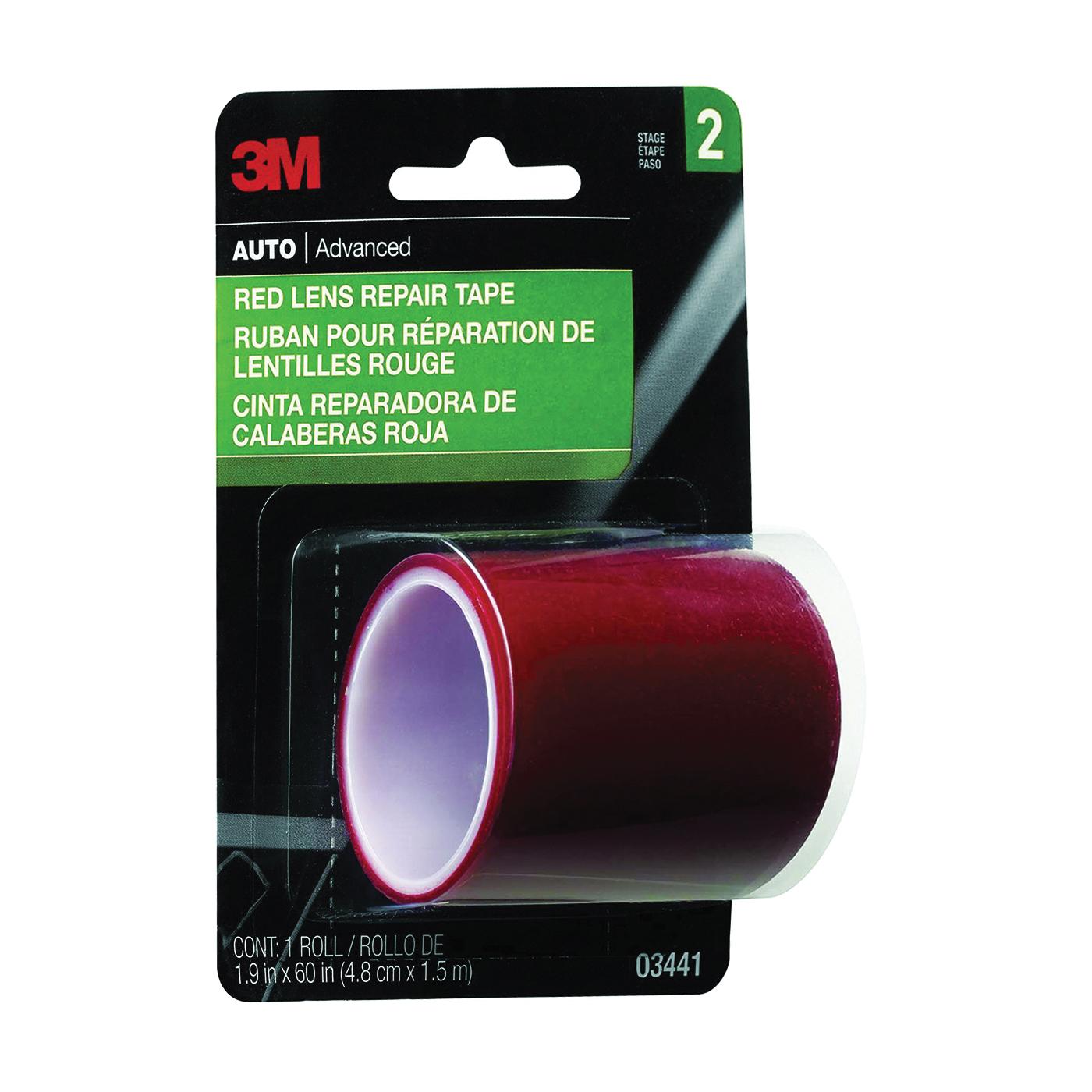 Picture of 3M 03441 Lens Repair Tape