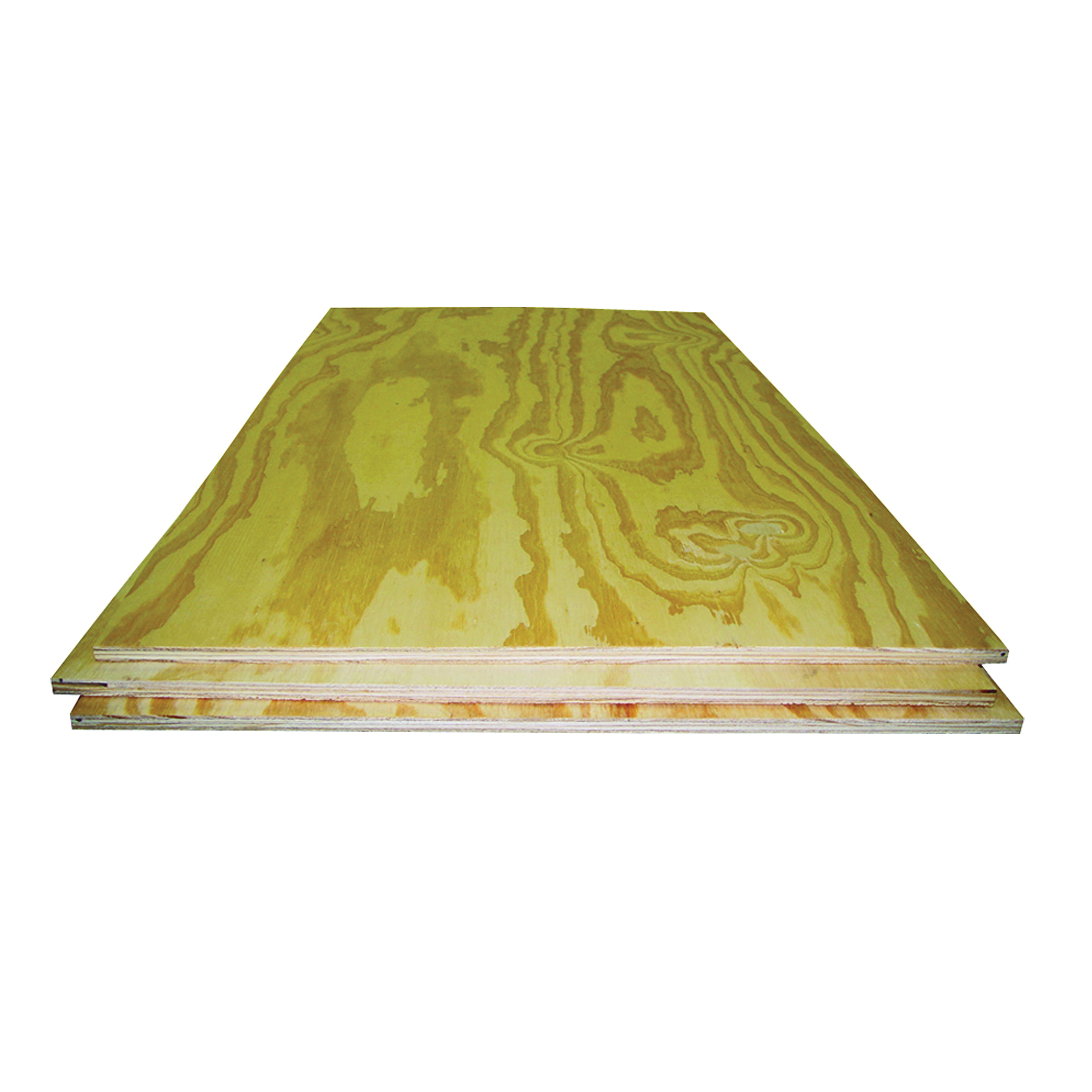 Picture of ALEXANDRIA Moulding PY005-PY048C Plywood