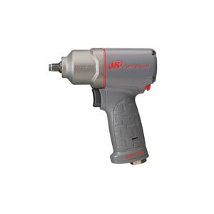 Picture of Ingersoll Rand 2115TIMAX Air Impact Wrench, 3/8 in Drive, 300 ft-lb, 15,000 rpm Speed