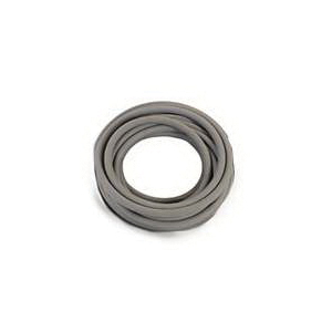 Picture of Mi-T-M AW-0015-0239 Pressure Washer Hose, 30 ft L, Plug