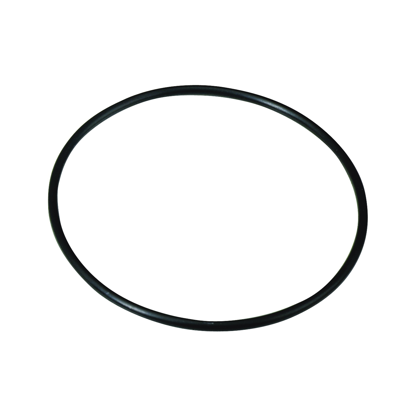 Picture of Culligan OR-100 Filter Housing O-Ring, Buna-N, For: HD-950, HD-950A Water Filters