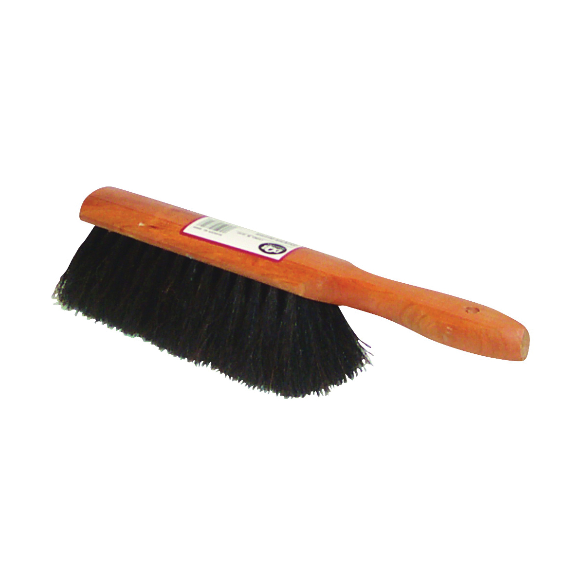 Picture of DQB 08800 Counter Duster, 8 in Head, Horse Hair Head