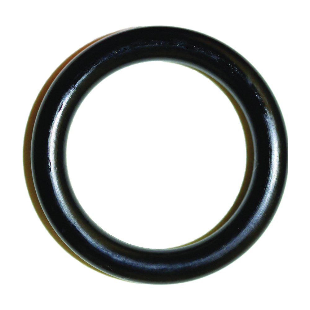Picture of Danco 35732B Faucet O-Ring, #15, 3/4 in ID x 1 in OD Dia, 1/8 in Thick, Buna-N