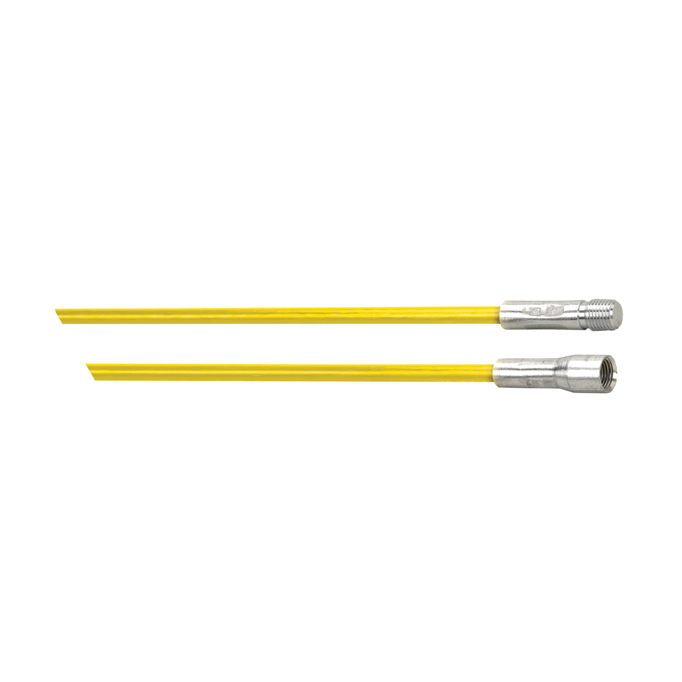 Picture of Imperial BR0005 Extension Rod, 79 in L, 3/8 in Connection, NPSM Male x Female Thread, Fiberglass