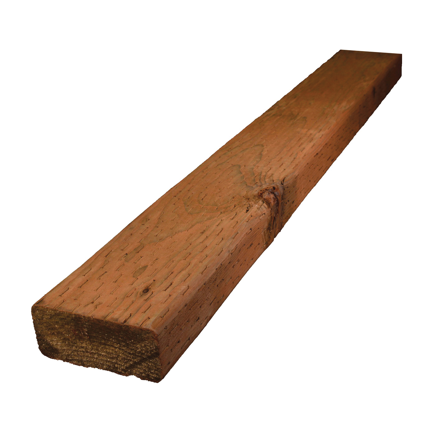 Picture of ALEXANDRIA Moulding 102X4-WS096CT Wood Molding