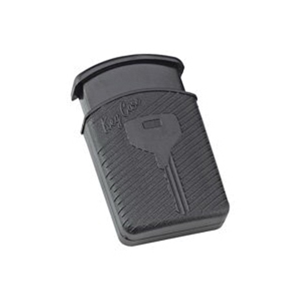 Picture of GENUINE VICTOR 22-1-05901-8 Magnetic Key Case, Plastic, 1 in W, 4-3/4 in H, 4-3/4 in D