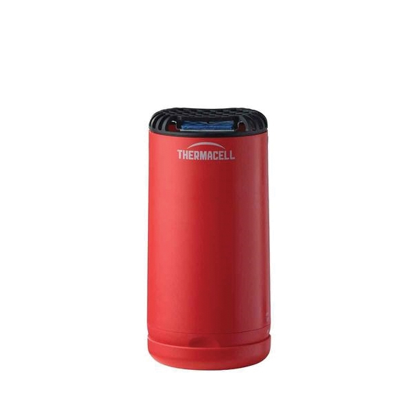 Picture of Thermacell MR-PSR Patio Shield Mosquito Repeller