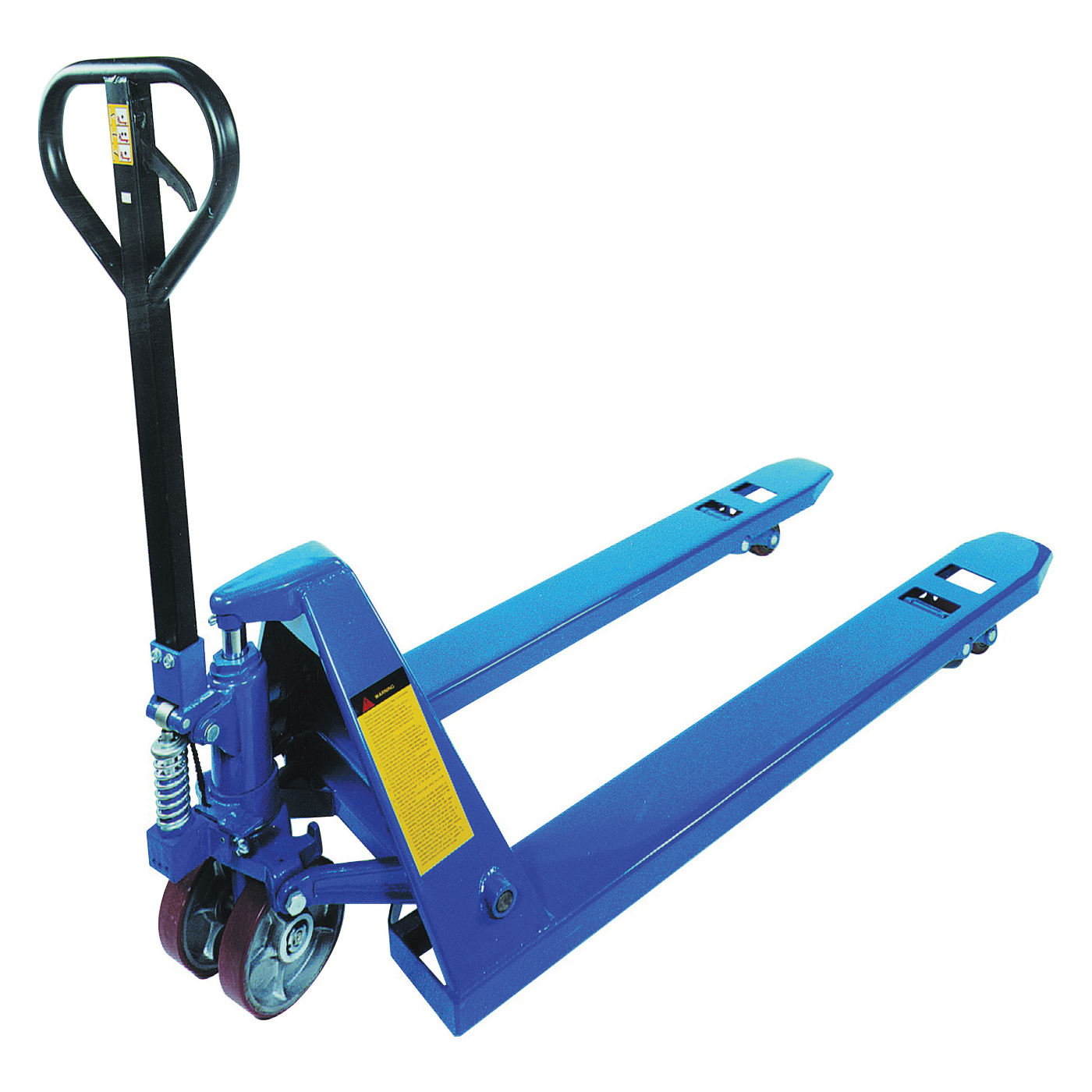 Picture of MUTUAL INDUSTRIES 50074 Hand Truck, 5500 lb