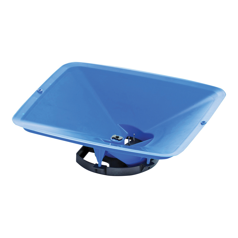 Picture of EarthWay F13130HKIT Spreader Tray Kit