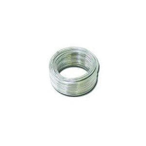 Picture of HILLMAN 50139 Utility Wire, 100 ft L, 32 Gauge, Galvanized Steel