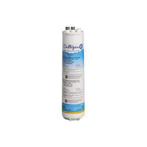 Picture of Culligan RC-EZ-1 Drinking Water Replacement Filter, 0.5 gpm