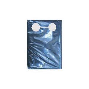Picture of FEIN 69908195003 Vacuum Dust Bag
