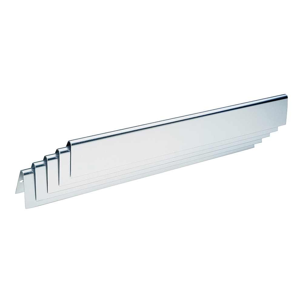 Picture of Weber 7535 Flavorizer Bar, Stainless Steel