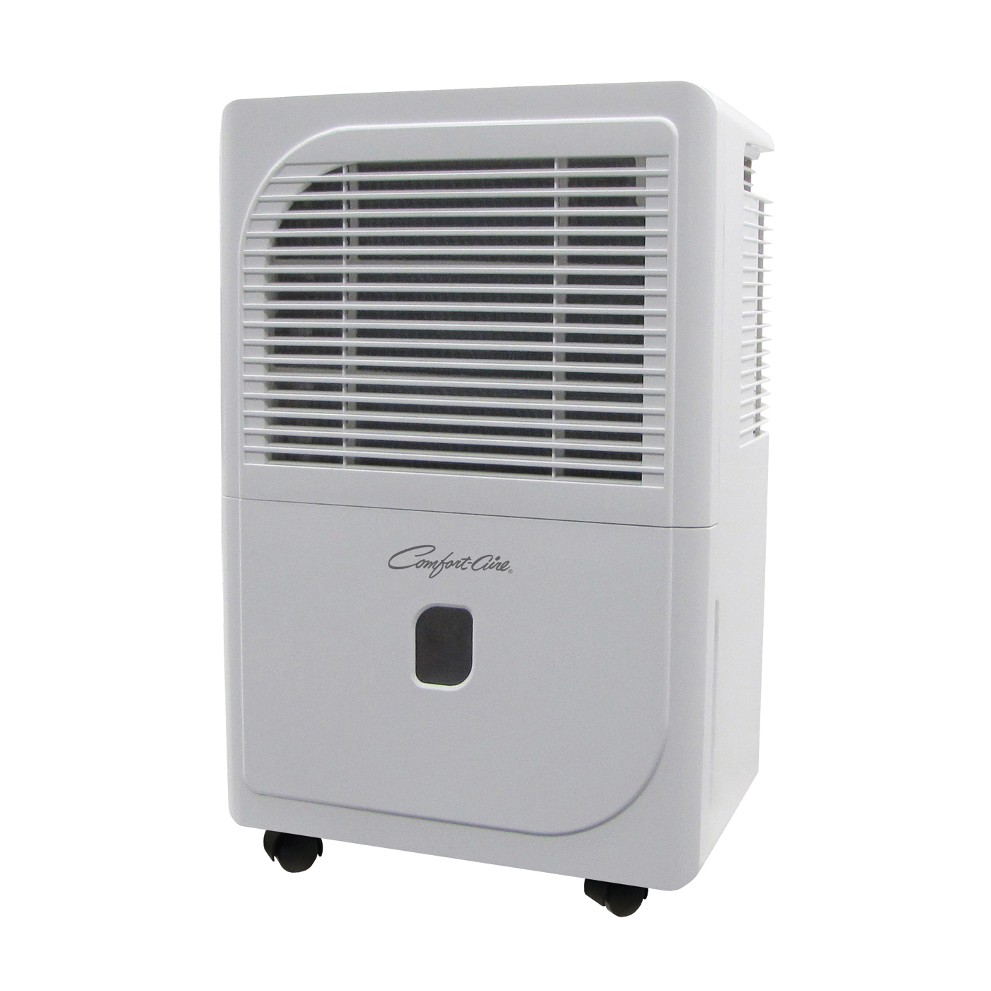 Picture of Comfort-Aire BHD-701-J Portable Dehumidifier, 6.9 A, 115 V, 720 W, 2-Speed, 70 pts/day Humidity Removal
