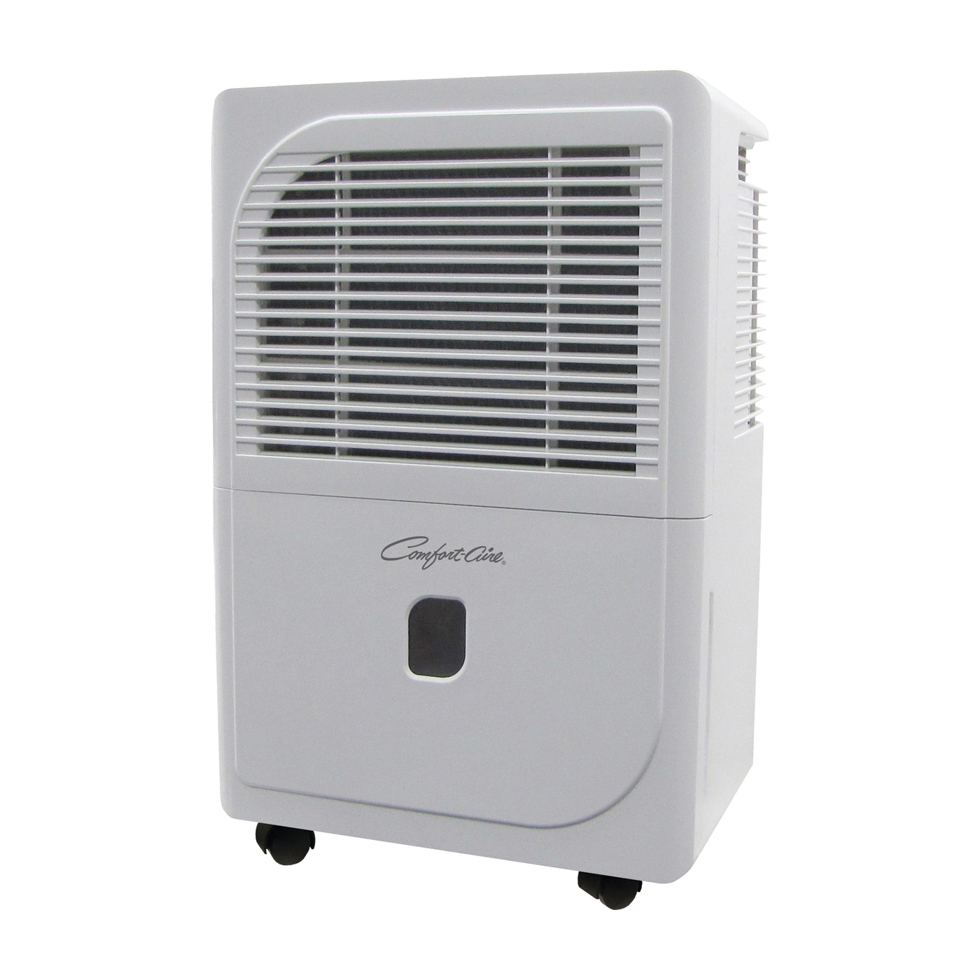 Picture of Comfort-Aire BHDP-701-J Portable Dehumidifier, 6.9 A, 115 V, 720 W, 2-Speed, 70 pts/day Humidity Removal