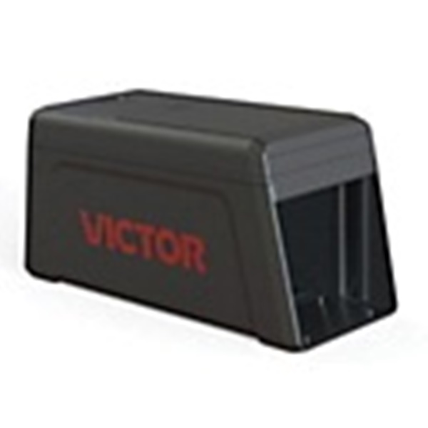 Picture of Victor M241 Rat Trap, 8-1/2 in L, 4 in W, 4.7 in H