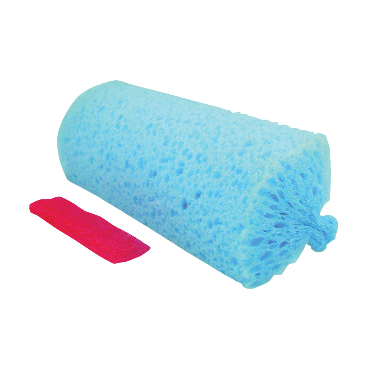 Picture of Quickie HomePro 0582MB Roller Mop Head, Sponge