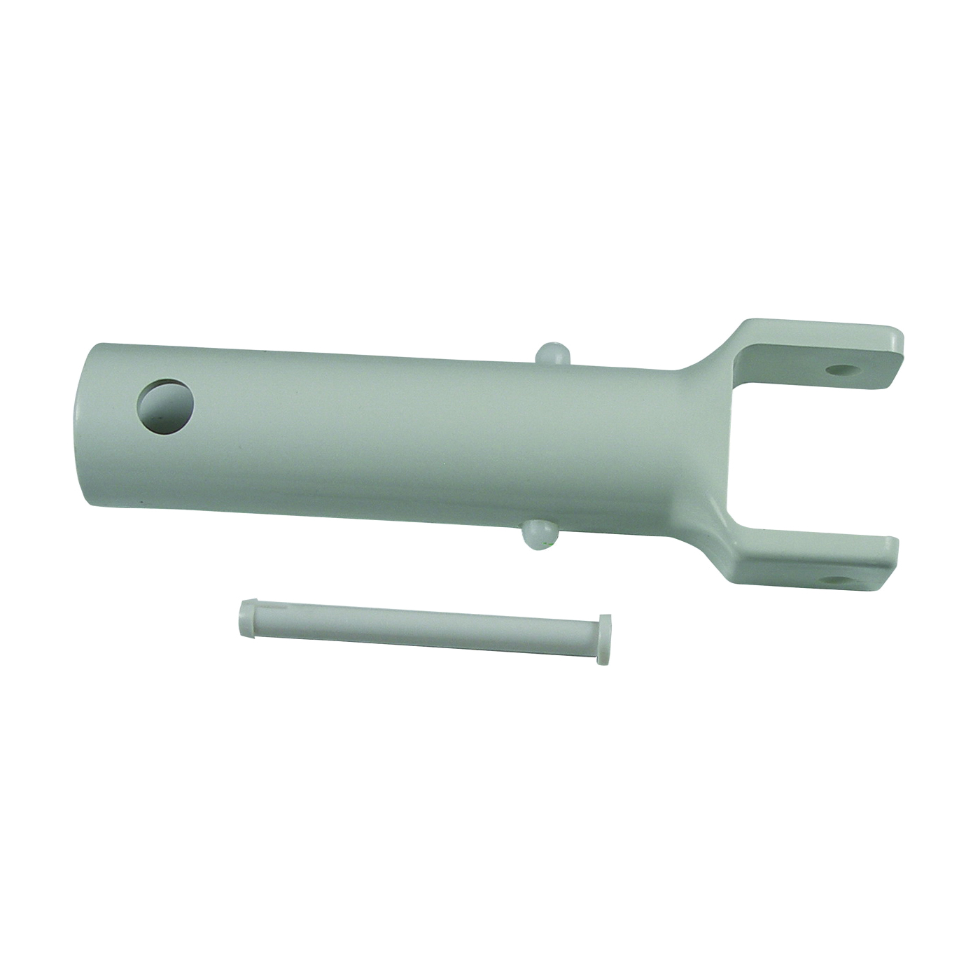 Picture of JED POOL TOOLS 80-219 Vacuum Handle, Standard, For: All Standard Pool Poles