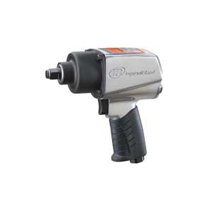 Picture of Ingersoll Rand Edge Series 236G Air Impact Wrench, 1/2 in Drive, 450 ft-lb, 8000 rpm Speed