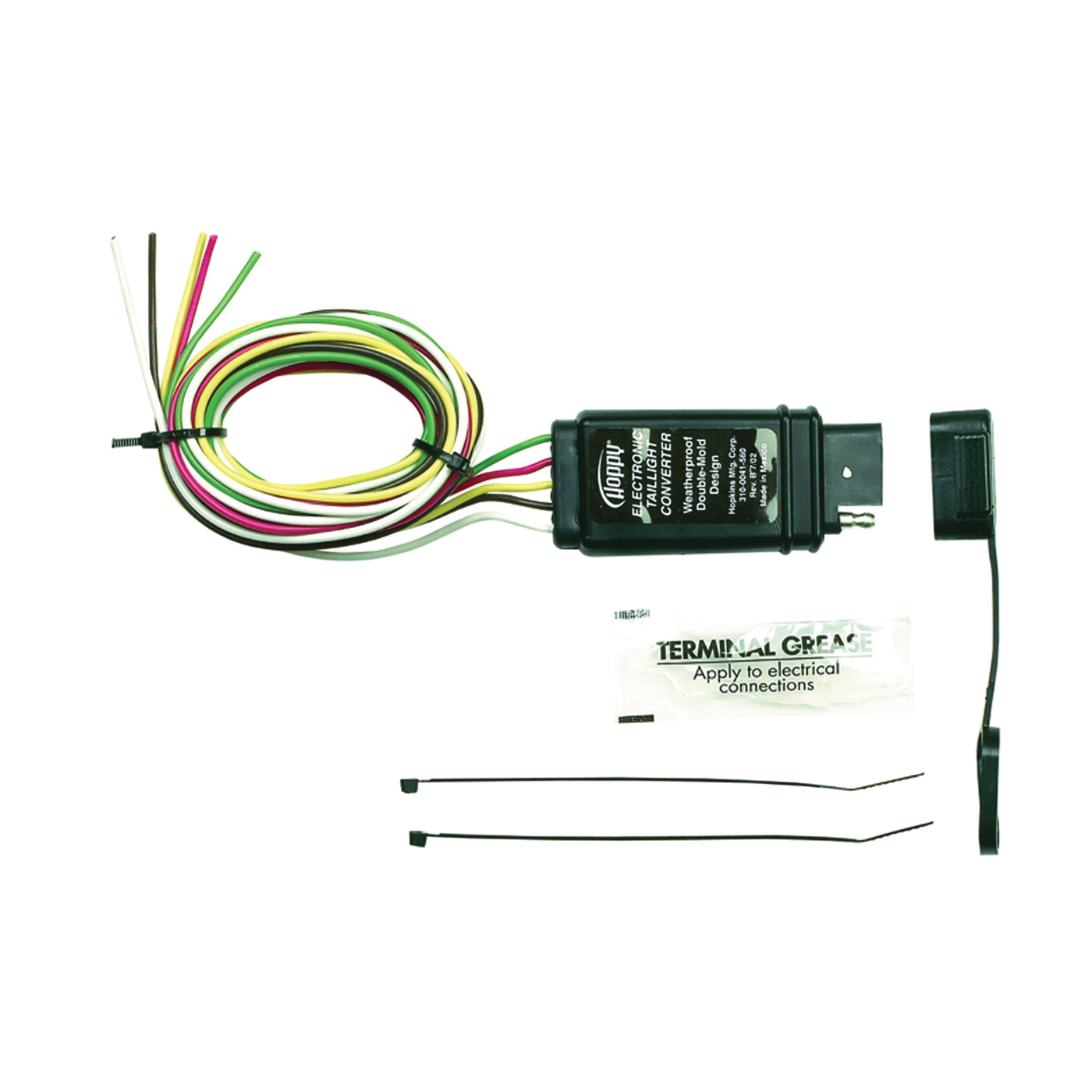Picture of HOPKINS 48915 Tail Light Converter