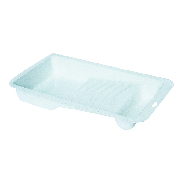 Picture of ENCORE Plastics 01012 Paint Tray, 14.44 in L, 7 in W, Plastic