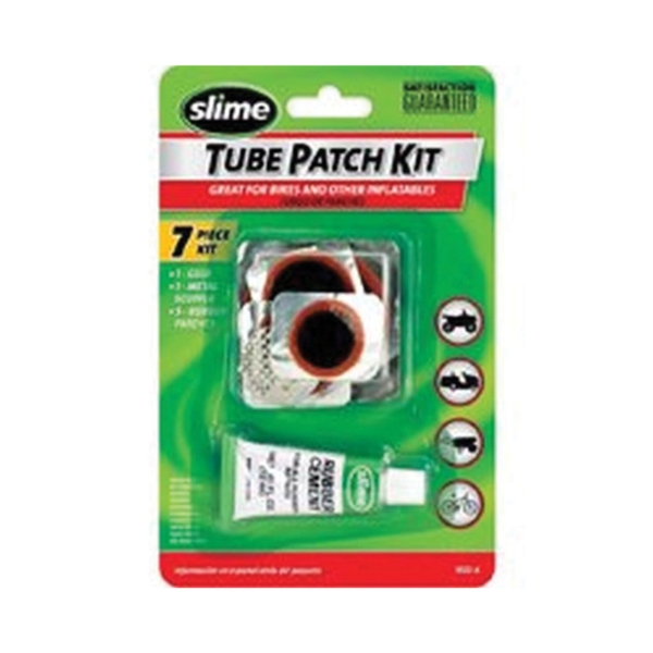 Picture of Slime 1022-A Tube Patch Kit