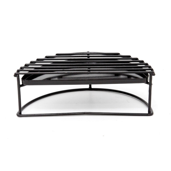 Picture of Big Green Egg 101051 Cooking Grid