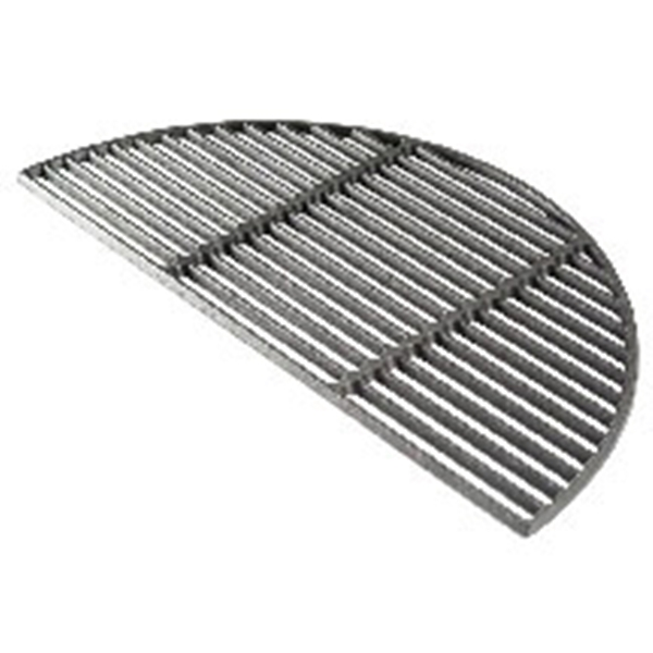 Picture of Big Green Egg 103048 Cooking Grid, Cast Iron