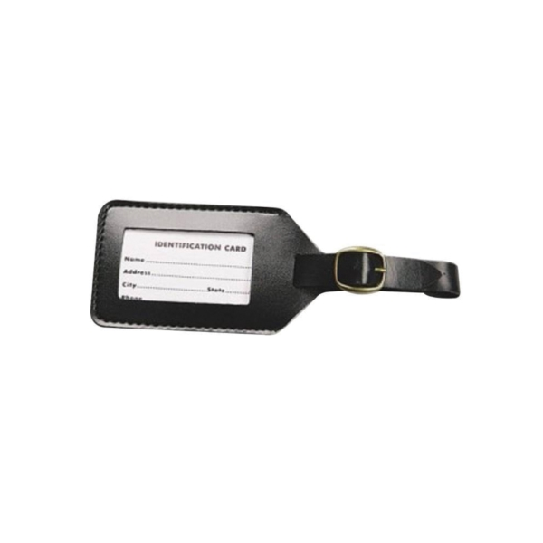 Picture of HY-KO KC150 Luggage ID Tag