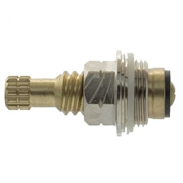 Picture of Danco 15290E Cold Stem, Brass, 1.56 in L