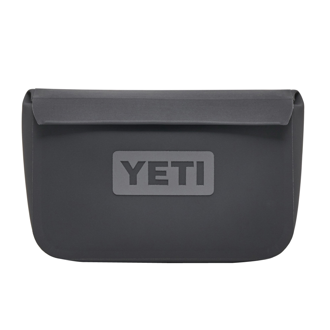Picture of YETI Hopper SideKick Dry 18060130018 Bag, DryHide Shell, Charcoal