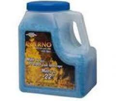 Picture of Inferno Ice Melt 12LB Shaker