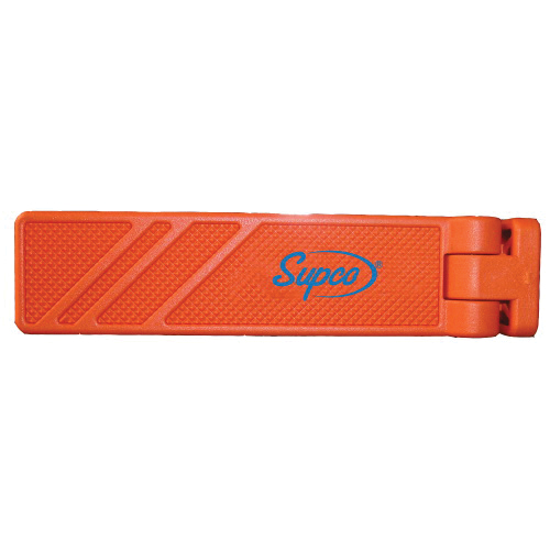 Supco® FPRO100