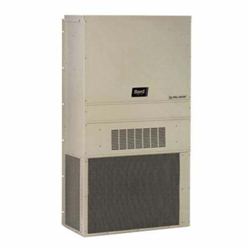 Bard® W72AB-C09XP4XXJ